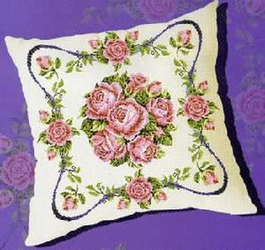 Overview Of Hand Embroidery Embroidery Blog Of Su Embroidery Studio
