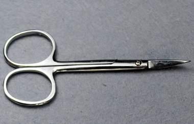 embroidery scissor