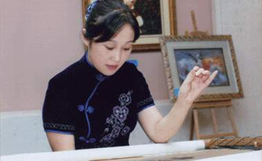 yao huifen